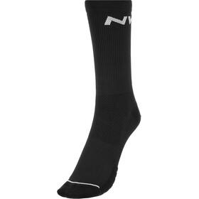 Northwave Extreme Pro Socks, zwart/grijs